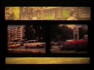 Super8 auf VHS